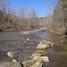 Wilson Creek - 1