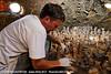 """[Création] Le Ventre de la Terre / St Pierre sur l'Hâte / 24.06.2007 • <a style=""""font-size:0.8em;"""" href=""""http://www.flickr.com/photos/30248136@N08/6870927971/"""" target=""""_blank"""">View on Flickr</a>"""
