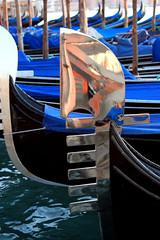 Venice 4005