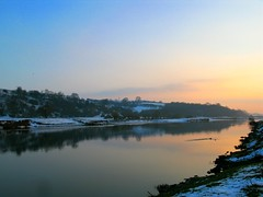 EVENING GLOW (JOHN2009-) Tags: england river great trent britian musictomyeyes naturesfinest supershot topshots hoveringham abigfave anawesomeshot photosandcalender perfectphotographer thebluegroup natureselegantshots spiritofphotography damniwishidtakenthat panoramafotogrfico panoramafotografico angelawards lovelylovelyphoto universeofnature dreamsilldream theoriginalgoldseal mygearandme mygearandmepremium l2photographyforrecreation thewhitegroup theredgroup theyellowgroup thegreengroup l1photoforrecreation