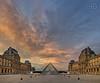 |--/\--| (A.G. Photographe) Tags: paris france ga nikon louvre ag uga nikkor pyramide français hdr parisian anto napoléon photographe xiii parisien pyramidedulouvre 1424 d700 1424mm antoxiii hdr5raw agphotographe