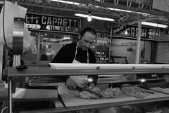 Facce da Mercato (Peppe[RestiamoUmani]) Tags: palermo mercato sicilia ballar