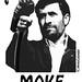 Make My Day  / Alegrame el día