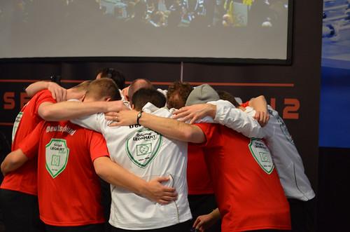 worldcup2012_Kozoom_1637