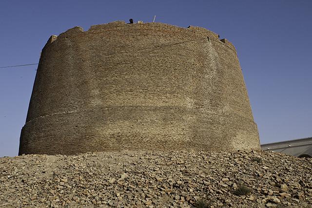 Umerkot Fort Umerkot Mera Watan