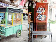 indonesia_blog10 (shannon michele photography) Tags: yogyakarta mountbromo ijencrater javaindonesia