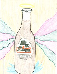 Jarritos Flavor City 2011 (Official Jarritos) Tags: from urban en orange glass fruit club out mexico bottle lemon strawberry soft track natural cola lima drink sweet nation 11 pop here sugar made mexican exotic hibiscus taco pineapple jamaica mango luchador tamarindo tropical what guava grapefruit mandarin were soda citrus punch lime mandarina refreshing loud taqueria fruity pina flavors tuti jarritos limon tamarind hecho in fresa citrusy guayaba toronja fruiti novamex