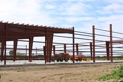 IMG_9469 (VICCCHURCH) Tags: construction texas sanbenito vicc valleyinternationalchristiancenter