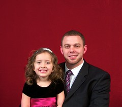 _MG_8927 (Center Point Church 2.0) Tags: texas daddydaughter northrichlandhills