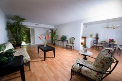 "HS-51 Living Room and Dining Area • <a style=""font-size:0.8em;"" href=""http://www.flickr.com/photos/76147332@N05/6896803244/"" target=""_blank"">View on Flickr</a>"