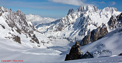 Vallee Blanche (Alan Smith Photography) Tags: france chamonix valleeblanche htimsnala