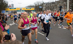 "CPC Half Marathon in The Hague • <a style=""font-size:0.8em;"" href=""http://www.flickr.com/photos/45090765@N05/6902765121/"" target=""_blank"">View on Flickr</a>"