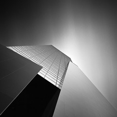 Shape of Light IV (Joel Tjintjelaar) Tags: architecture rotterdam le ndfilters longexposurephotography nd110 tjintjelaar longexposurearchitecture joeltjintjelaar blackandwhitefineartphotography fineartarchitecturalphotography 16stops fineartarchitecture internationalawardwinningphotographer rotterdamarchitectureinblackandwhitefineart architecturallongexposurephotography blackandwhitefineartarchitecturalphotography