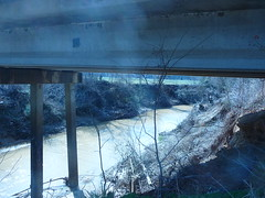 mt. pleasant creek 2 (aliseawilliams) Tags: mississippi tennessee fayette benton hardeman