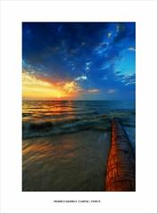 kelanang glory (tahfiz) Tags: seascape nikon tokina filter lee malaysia f4 allah 1224 d80 ciptaan kelanang