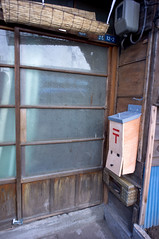 20120221-DSC04610.jpg (toshworld) Tags: japan tokyo voigtlander 15 45 f45 15mm swh vm nex superwideheliar  1545 nex5n