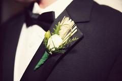 IMG_2631a (Mindubonline) Tags: wedding church tn marriage reception nuptials vows tennesee mindub mindubonline timhiber