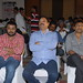 Malligadu-Movie-Audio-Launch-Justtollywood.com_63