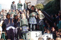 colegio-orvalle-cross-premios (11)