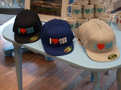 I Heart Denver store hats made by yours truley (Soapoint Graphics) Tags: sign promotion mobile advertising design marketing graphics display vinyl murals wrap company printing installation shuttle signage format lettering banners custom decals largeformat tradeshow sponsor fabricate wallmural businesssign lightedsign advertisingdesign outdooradvertising vehiclewrap standups buswrap largeformatprinting matteblack printedtshirt mobilemarketing customdesign cardecal businessdesign carwrap autowrap boatwrap vanwrap mobilebillboard vehiclegraphics customprint customsignage motorcyclewrap truckwrap trailerwraps suvwrap racecarwrap customfabrication customcarwrap popupdisplay silkscreenedtshirt graphicwrap fleetvehiclewraps printedgraphics printedclothing backlitgraphic graphicsadvertising flatblackwrap racewrap carwrapinstallation letteringdecal largebuildingsign customsignfabrication signcabinet 3mcertifiedinstall 3mperfered