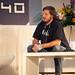#lared140:Cocineros en las redes sociales