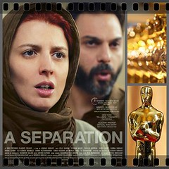 And the oscar goes to  Iranian cinema (Hamid M.) Tags: people color colour art colors beauty yahoo google women iran shiraz iranian msn tehran pars