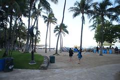 DSC0162116 (souichiro318) Tags: hawaii stay 14days