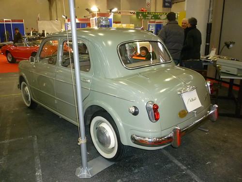 Automotoretro 2012 133