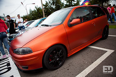 """Fiat Punto • <a style=""""font-size:0.8em;"""" href=""""http://www.flickr.com/photos/54523206@N03/6959821856/"""" target=""""_blank"""">View on Flickr</a>"""