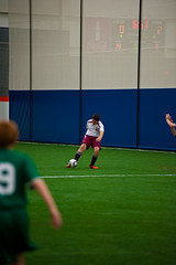 """Soccer-21 • <a style=""""font-size:0.8em;"""" href=""""http://www.flickr.com/photos/77592088@N03/6964556780/"""" target=""""_blank"""">View on Flickr</a>"""