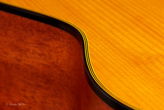 curves 10/52 (sure2talk) Tags: wood abstract closeup guitar curves explore 1052 narrowdof nikond60 nikkor85mmf35gafsedvrmicro 52weeksfornotdogs wtfnd tp1732012 112picturesin201259abstract