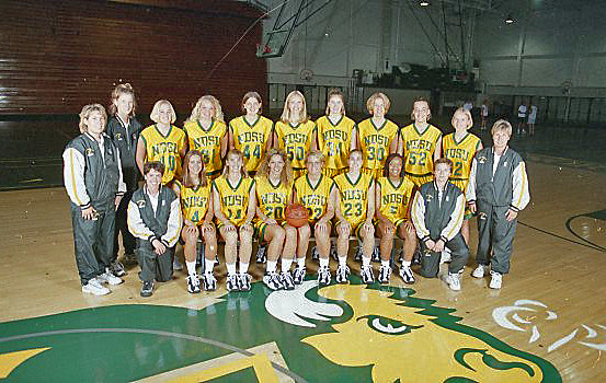 598.5.15.1.1.1 WBB 99-00 Team Photo