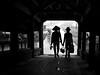 Japanese Bridge, Hue (adde adesokan) Tags: street travel people pen photography asia streetphotography documentary olympus vietnam ep3 streetphotographer m43 mft mirrorless microfourthirds theblackstar mirrorlesscamera streettogs addeadesokan