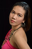 Hon Portrait 4 (noel.binua) Tags: kulay
