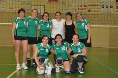 """Equipe filles • <a style=""""font-size:0.8em;"""" href=""""http://www.flickr.com/photos/73138179@N06/6973469028/"""" target=""""_blank"""">View on Flickr</a>"""