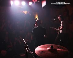10 Martie 2012 » OCS