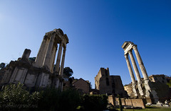 """Forum Romanum • <a style=""""font-size:0.8em;"""" href=""""http://www.flickr.com/photos/89679026@N00/6980277499/"""" target=""""_blank"""">View on Flickr</a>"""