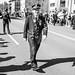 St. Patrick's Day Parade 2012 - Albany, NY - 2012, Mar - 20.jpg