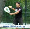"""Alberto Melgar Open 2 masculina Real Club Padel Marbella abril • <a style=""""font-size:0.8em;"""" href=""""http://www.flickr.com/photos/68728055@N04/7003111584/"""" target=""""_blank"""">View on Flickr</a>"""