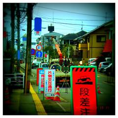 DDos対策の導入に失敗。メンテナンス前に巻き戻されたのでサイトが混乱してます。今日まで福岡で第9回ハイエンド・オーディオ・フェアに熊本からも参加中!