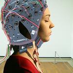 Brain-Computer-Interface thumbnail