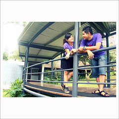 just a feeling, that i have .... (yoga - photowork) Tags: portrait people love female canon indonesia lens fun photography couple angle wide wideangle romantic malang symphony interest 1740mm prewedding rosepetal twop prewed wow1 fotocommunity beautifulmorning inspiredbylove romanticmoment trasognoerealtà anawesomeshot beautifulindonesia flickaday worldtrekker onewordwow internationalflickrawards flickrclassique