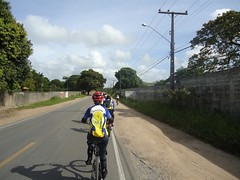 Aldeia - Camaragibe - PE