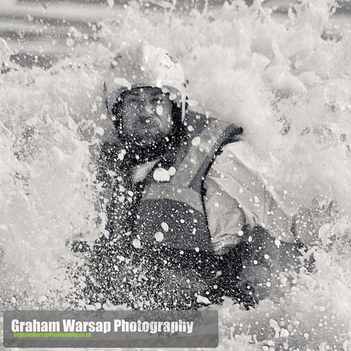 Hornsea Inshore Rescue-8940