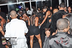 vvkphoto-0179 (VVKPhoto) Tags: birthday white black bash lanightlife 102111 oshaunas