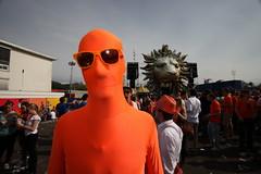 IMG_4905 (R.E.L Photos) Tags: amsterdam mtv stunning top10 stadion breathtaking 2012 mostpopular queensday koninginnedag rel olympisch bestphotos valtifest