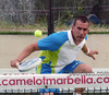 """Fran Garcia Open 3 masculina Real Club Padel Marbella abril • <a style=""""font-size:0.8em;"""" href=""""http://www.flickr.com/photos/68728055@N04/7149239469/"""" target=""""_blank"""">View on Flickr</a>"""