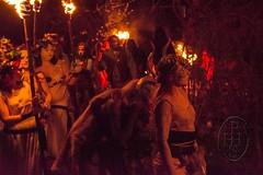 Lynwood Gardens Beltane Fire Festival (123) (PHH Sykes) Tags: festival gardens fire sheffield united kingdom celtic society bel bal beltane beltaine lynwood broomhall