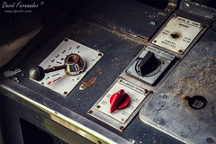 Mandos (Davo_fn) Tags: station train canon tren 7d estacion castillejo aover