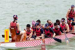 IMG_0131 (fluffy_foo) Tags: water boat singapore british dragonboat paddling singaporedragonboatfestival marinabay dragonboatfestival marinabaysands singaporedragonboat britishdragonboat britishdragonssingapore mr5002014